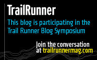 trail runner blog symposium