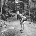 WILD Trail Running + Wellness Retreat (Join Us)!