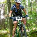 How To Reach Your Goals No Matter What: 3 Lessons In Mountain Biking and Business