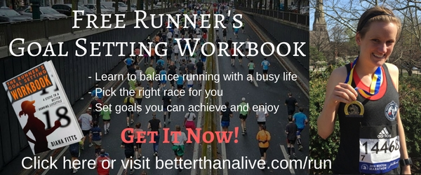 diana-fitts-oct2016-freerunningbook