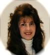 Nicolette Germain
