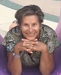 Teresa Lisum