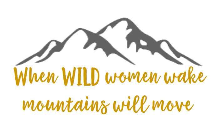 when-wild-women-wake